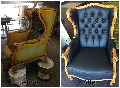 Furniture Repairs Amp Restoration Eastern Suburbs Nsw